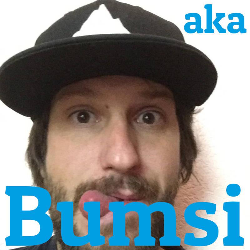 hans-aka-bumsi-rgb